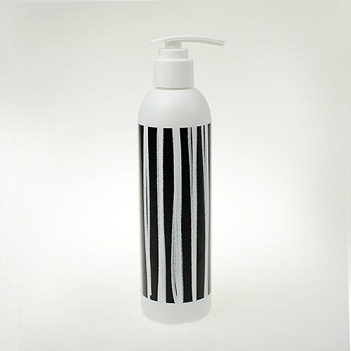 Бальзам для волос с таурином (протеинами и маслом крапивы)