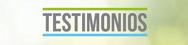 testimonio-1_edited.jpg