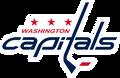 Capitals.png