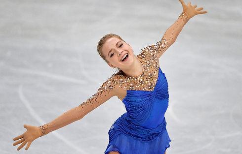 figure skater 2.jpg