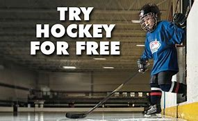 Try Hockey For Free 2.png