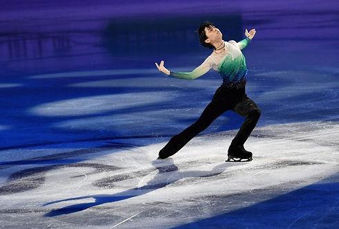 male figure skater.jpg
