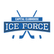 Ice Force Drk.png