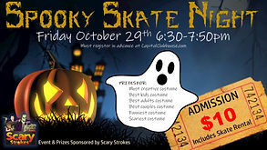 Halloween Skate.jpg