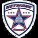 Network Hockey Logo.png