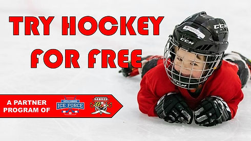 Try Hockey For Free.jpg