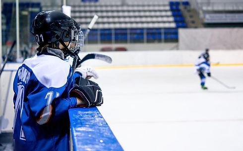 Hockey - Youth Watching.jpeg