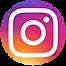 Instagram_Psicóloga_Maria_Aparecida_Coe