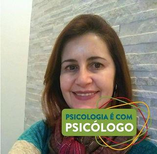 Psicologia_é_com_psicólogo_psicóloga_