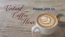 virtual-coffee-hour.png