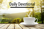 Daily Devotional 1.png