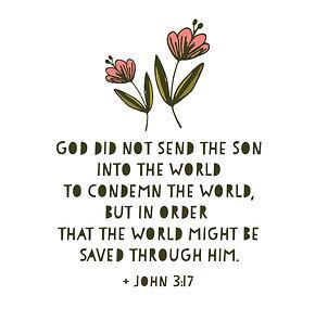 Lent2018.John3.17.jpg