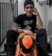IMG_5292_edited.jpg