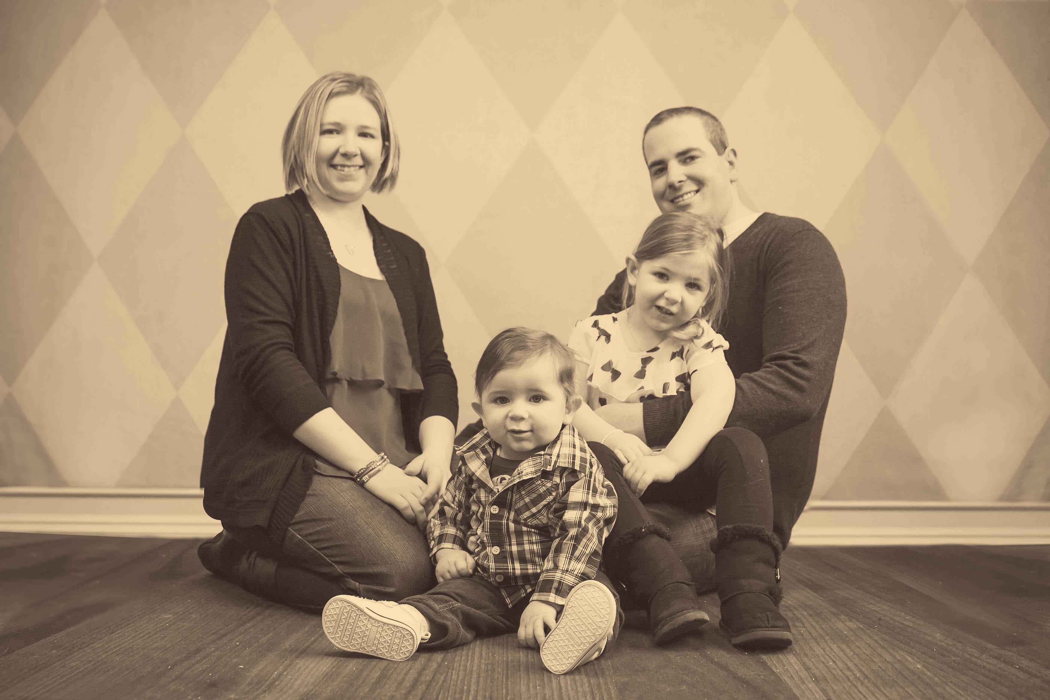 Shields Family 2015 (107).jpg
