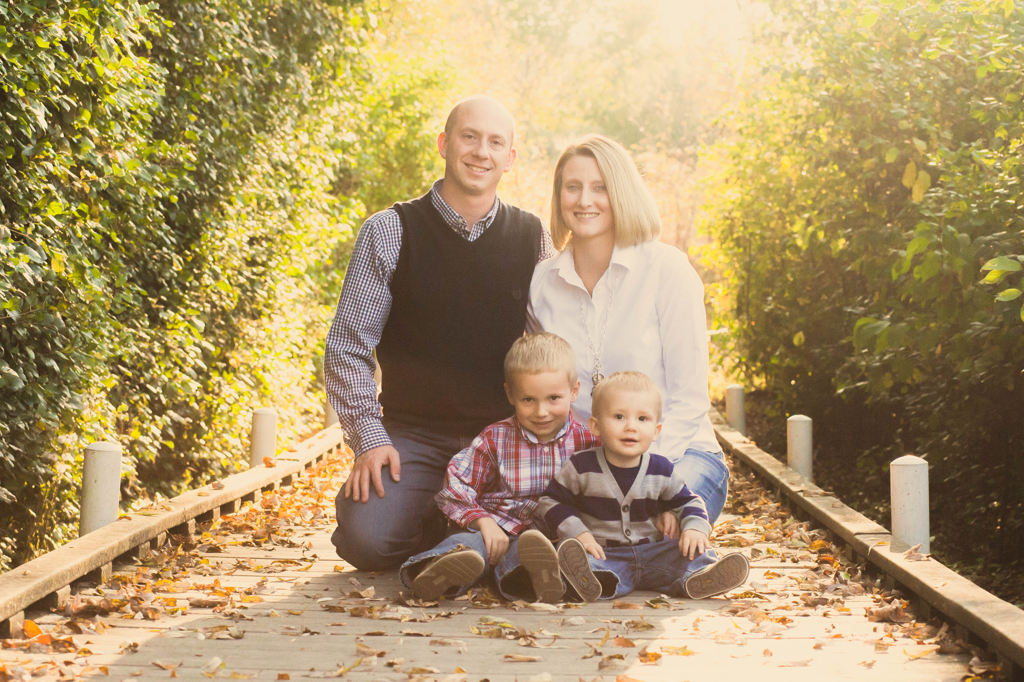Munzel Family 2013 (46)-2.jpg