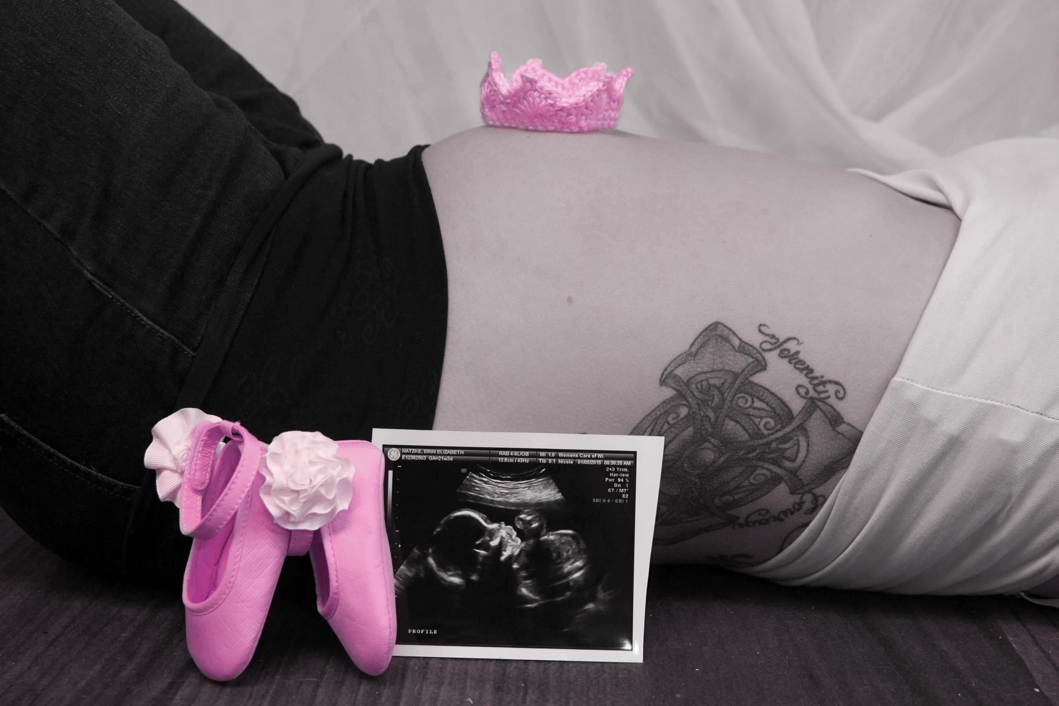 Erin Maternity (18).jpg