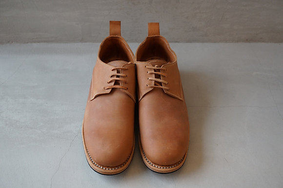 GUIDI&ROSELLINI derby shoes for men