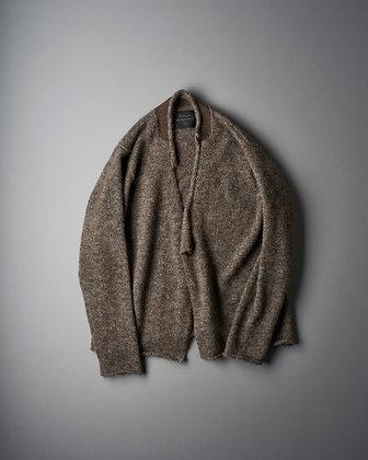 Nahyat  n-039 (gray beige,black)