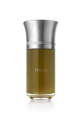 LIQUIDES IMAGINAIRES (TELLUS 100ml)