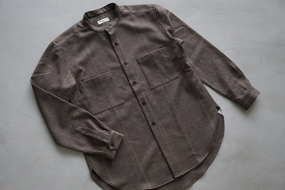 Aquellos Ojos Verdes  SHIMA 1903-2 (khaki)