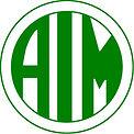 AIM Logo (3) (2) (1).jpg