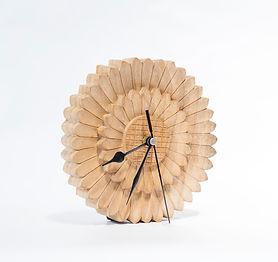 木時鐘.jpg