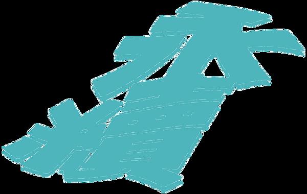 切圖-06.png