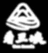 看三峽logo -02.png