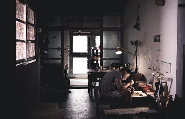 茶席二-03.jpg