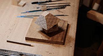 木雕跟建築-02.jpg