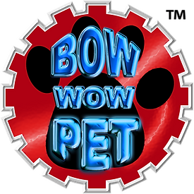 BOW WOW PET - Transparent.png