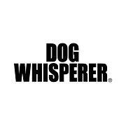 Dog Whisperer.png