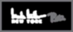 NICOLE MILLER logo - Horizontal.png