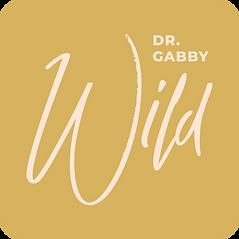 Gabby Wild - logo.png