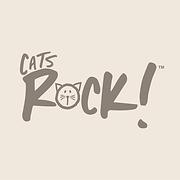 CATS ROCK.png
