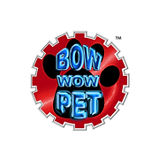 BOW WOW PET.png