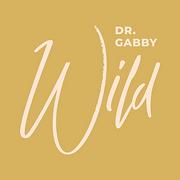 Gabby Wild.png