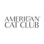 American Cat Club.png