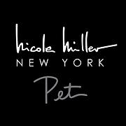 Nicole Miller Pet.png