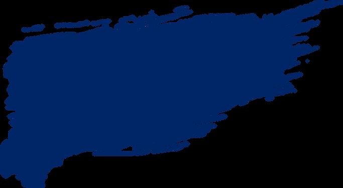 Paint Swash -  Blue -75 opacity.png