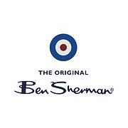 Ben Sherman.png