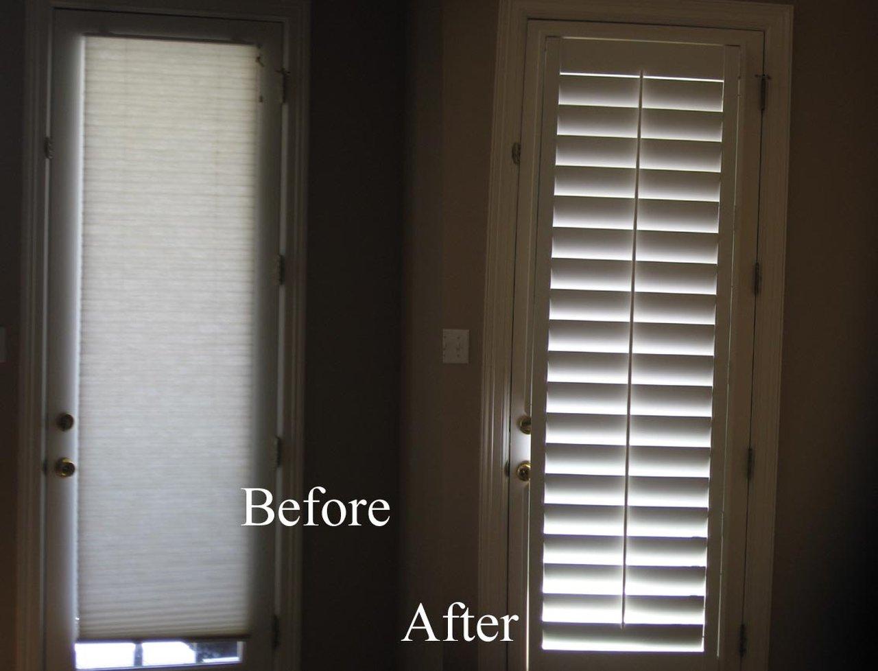 door before after.jpg