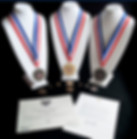 cert-with-medals.jpg