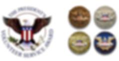 medals-4.jpg