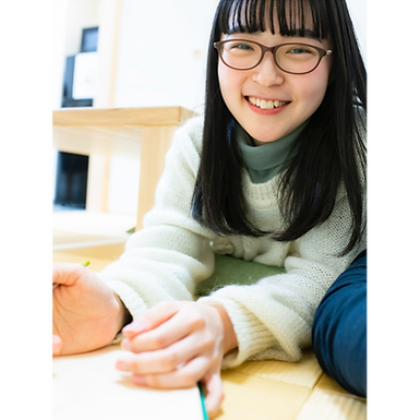 【59】2020.2.22-3.1 青山裕企 写真展『少女礼讃のすべて』