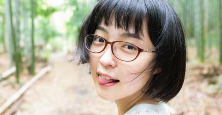 【54】2019.9.14-23|青山裕企 写真展「少女礼讃 shoujo_raisan」 (青山裕企 写真家 十五周年記念展)