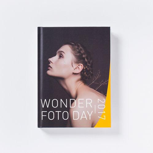 作品集:『WONDER FOTO DAY』