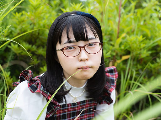 【57】2019.12.26-2020.1.13 青山裕企 写真集『少女礼讃Ⅱ』出版記念展