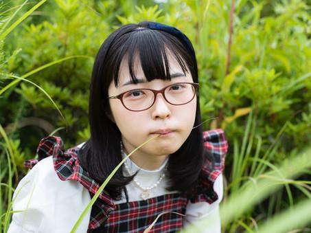 【57】2019.12.26-2020.1.13|青山裕企 写真集『少女礼讃Ⅱ』出版記念展