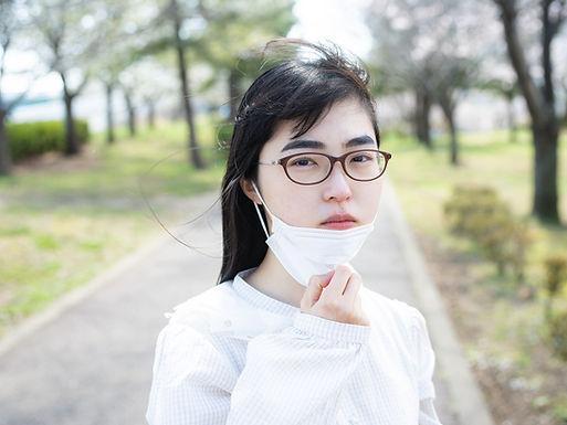 【68】2021.3.20-28 青山裕企 写真集『少女礼讃Ⅲ』出版記念展